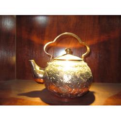 铜制水壶厂家,【洛阳铜加工厂】,开封铜制水壶图片