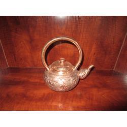 铜壶-遂宁铜壶-洛阳铜加工厂(查看)图片