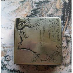 洛阳铜加工厂(图)_铜工艺品_河南铜工艺品图片