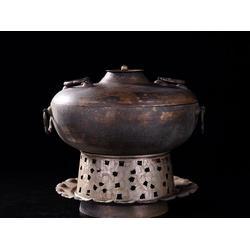 铜火锅定做-洛阳铜加工厂(在线咨询)铜火锅图片