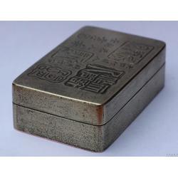 首选洛阳铜加工厂|铜工艺品加工企业|铜工艺品加工图片