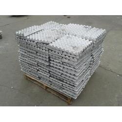 优质中间合金价格、洛阳铜加工厂品质保障、优质中间合金图片