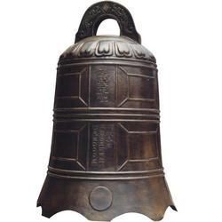 山东铜钟,【洛阳铜加工厂】(在线咨询),铜钟