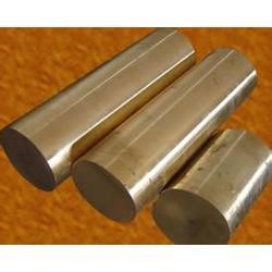 铜钛合金加工_就选择洛阳铜加工厂_铜钛合金图片