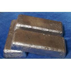 优质中间合金批发、洛阳铜加工厂值得信赖、中间合金图片