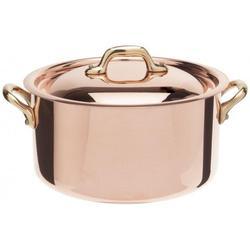 洛阳铜加工厂销量领先(图)、铜汤锅生产厂家、铜汤锅图片