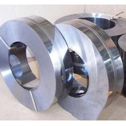 洛阳铜加工厂(图)|铜铁合金求购|银川铜铁合金图片