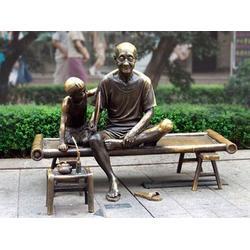 【洛阳铜加工厂铜雕】(图),南宁铜雕塑定制,铜雕塑图片