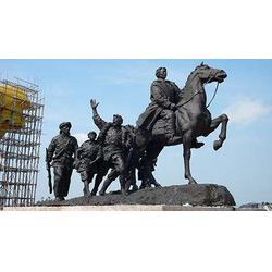 河北城市雕塑报价,【洛阳铜加工厂铜雕】,河北城市雕塑价格