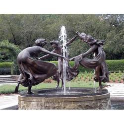 上海城市雕塑厂家电话-【铜加工厂铜浮雕】-城市雕塑图片