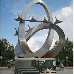 【洛阳铜加工厂城市雕塑】_福建不锈钢雕塑供应_不锈钢雕塑图片