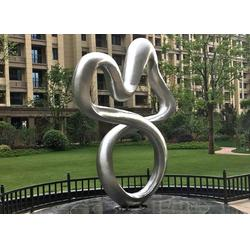 陕西不锈钢雕塑加工厂_【洛阳铜加工厂】_安康不锈钢雕塑图片
