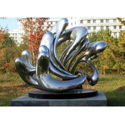 郑州不锈钢雕塑工厂|校园郑州不锈钢雕塑|【洛阳铜加工厂】批发
