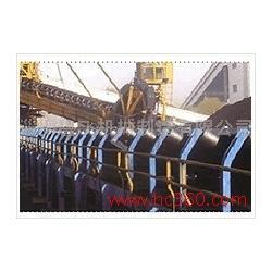 鲁飞机械制造有限公司 皮带机技术参数 皮带机