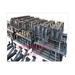 鲁飞机械,皮带机配件厂家,郑州皮带机配件图片