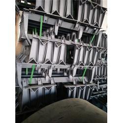 皮带机滚筒-皮带机-鲁飞机械制造有限公司图片