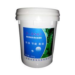 佰斯特、郑州水循环系统清洁产品、水循环系统图片