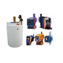 佰斯特,河南加酸加碱加药设备哪家生产,加酸加碱加药设备图片