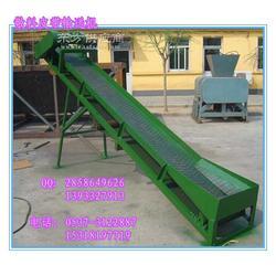 高品质装车机升降装车输送机图片