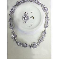 紫萱蝶饰品款式多样(图),饰品款式,金华饰品图片