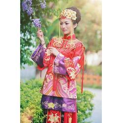 紫萱蝶饰品 古装饰品哪里好-义乌古装饰品图片