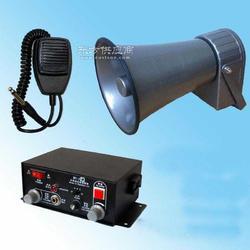 品牌BC-2W多用途设备报警器图片