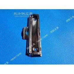 供应H夹、金属夹 多种厚度供选择图片