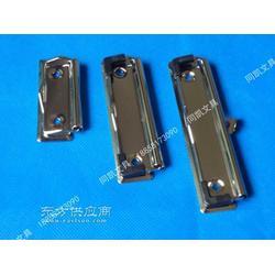 大量现货供应有质量保证100MM光面板夹图片