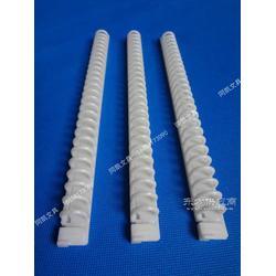 供应装订塑胶孔夹/二十孔塑胶夹/二十六孔塑胶夹图片