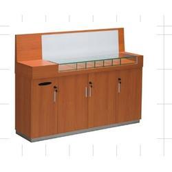 银行家具公司_天津银行家具_恒吉家具厂(在线咨询)图片