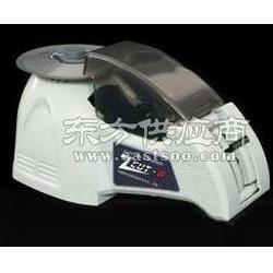 ZCUT-8胶纸机 圆盘胶纸切割机 圆盘胶纸机图片
