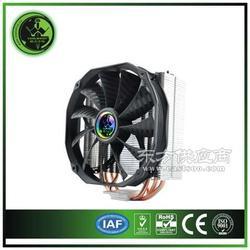 电脑CPU散热器厂家图片