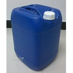 国产电子氟化液ZX-176可用于检漏液 测漏液图片