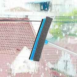 芙蕖保洁(图),南京江宁外墙清洗公司,南京外墙清洗图片