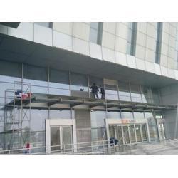 芙蕖保潔(圖)、南京公司保潔哪家專業、南京公司保潔圖片