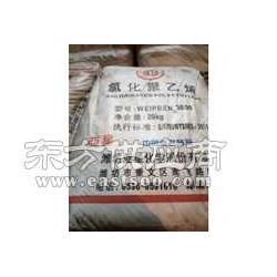 庆艾实业供应型材专用类CPE氯化聚乙烯产品图片