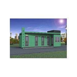 卓海科技(图)|移动厕所厂家|绥化 市移动厕所图片