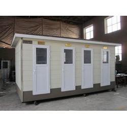 卓海科技(图),园林厕所,周口市厕所图片