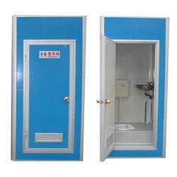 卓海科技(图)|求购移动厕所|贵州省移动厕所图片