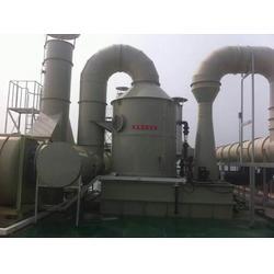 废气处理设备|废气处理设备安装|同益环保设备废气处理图片