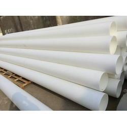 同益环保设备frpp管(图)、pp管、pp管图片