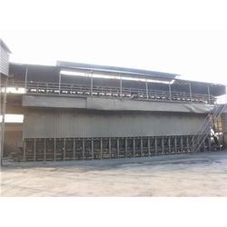 河南煤球烘干机|【大城重工】|鹤壁煤球烘干机图片
