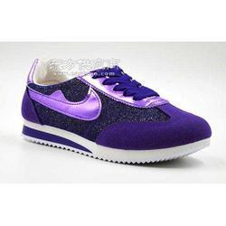 现货供应2015新款学生鞋韩版运动鞋潮流女跑步帆布鞋图片