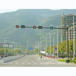 滁州单柱式标志杆厂家厂家报价图片