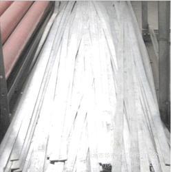 华东金属构件高品质、高档镀锌铁件加工、泰州镀锌铁件加工图片