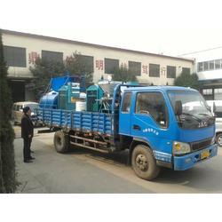 安邦机械(图)、榨油机设备哪家好、东营市榨油机设备图片