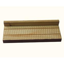 实木线条直销 实木线条 有豪装饰门套线质量好图片