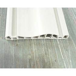 有豪装饰制作精巧(图),木塑线条,杭州木塑线条图片