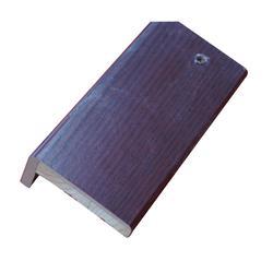 有豪装饰质量好 _实木线条厂家规格_海南实木线条厂家图片