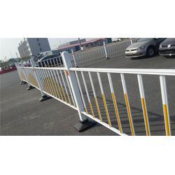 停车场护栏_临时停车场护栏_护栏厂家(优质商家)图片